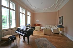 HD wallpapers wohnzimmer wiesbaden fotos